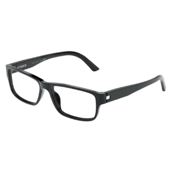 Starck Eyes SH3055 Eyeglasses